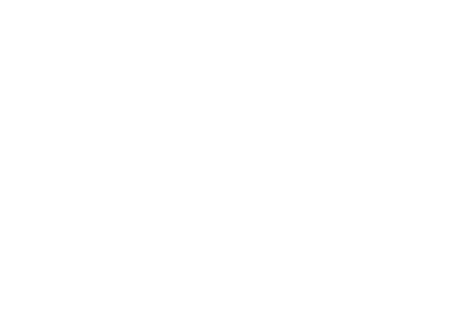 Alpercon